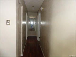 Photo 18: 710 Blantyre Avenue in Winnipeg: Valley Gardens Condominium for sale (3E)  : MLS®# 1620110