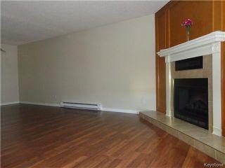 Photo 15: 710 Blantyre Avenue in Winnipeg: Valley Gardens Condominium for sale (3E)  : MLS®# 1620110