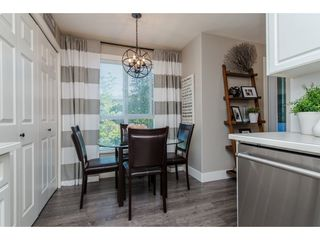"Photo 6: 212 13860 70 Avenue in Surrey: East Newton Condo for sale in ""CHELSEA GARDENS"" : MLS®# R2096259"