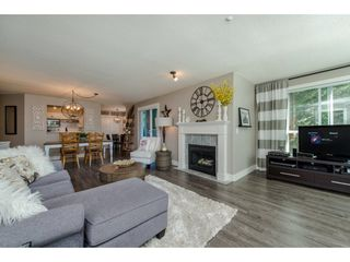"Photo 11: 212 13860 70 Avenue in Surrey: East Newton Condo for sale in ""CHELSEA GARDENS"" : MLS®# R2096259"