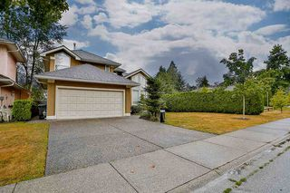 Main Photo: 16092 109 Avenue in Surrey: Fraser Heights House for sale (North Surrey)  : MLS®# R2105990