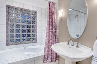 Photo 11: 2050 ORLAND Drive in Coquitlam: Central Coquitlam House for sale : MLS®# R2109198
