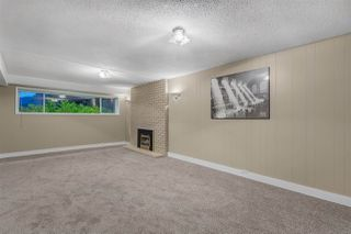 Photo 12: 2050 ORLAND Drive in Coquitlam: Central Coquitlam House for sale : MLS®# R2109198
