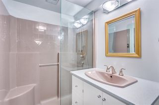 Photo 13: 2050 ORLAND Drive in Coquitlam: Central Coquitlam House for sale : MLS®# R2109198
