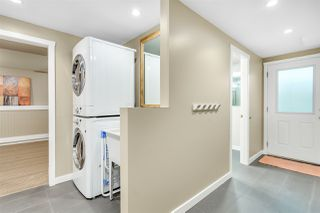 Photo 14: 2050 ORLAND Drive in Coquitlam: Central Coquitlam House for sale : MLS®# R2109198