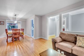 Photo 3: 2050 ORLAND Drive in Coquitlam: Central Coquitlam House for sale : MLS®# R2109198