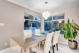 Photo 9: 2050 ORLAND Drive in Coquitlam: Central Coquitlam House for sale : MLS®# R2109198