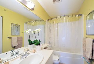 """Photo 13: 48 7128 STRIDE Avenue in Burnaby: Edmonds BE Townhouse for sale in """"RIVERSTONE"""" (Burnaby East)  : MLS®# R2115560"""