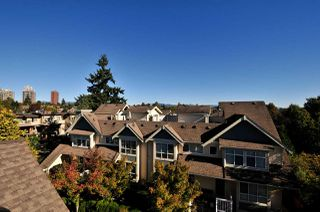 "Photo 15: 48 7128 STRIDE Avenue in Burnaby: Edmonds BE Townhouse for sale in ""RIVERSTONE"" (Burnaby East)  : MLS®# R2115560"