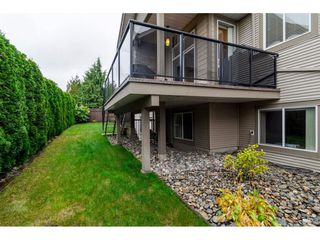 """Photo 20: 19624 69A Avenue in Langley: Willoughby Heights House for sale in """"Camden Park"""" : MLS®# R2117058"""