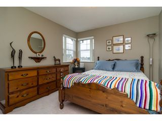 """Photo 11: 19624 69A Avenue in Langley: Willoughby Heights House for sale in """"Camden Park"""" : MLS®# R2117058"""