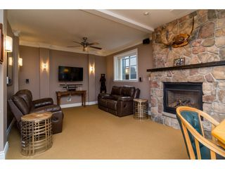 """Photo 17: 19624 69A Avenue in Langley: Willoughby Heights House for sale in """"Camden Park"""" : MLS®# R2117058"""