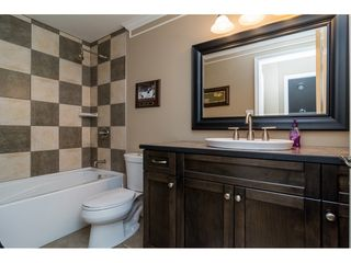 """Photo 18: 19624 69A Avenue in Langley: Willoughby Heights House for sale in """"Camden Park"""" : MLS®# R2117058"""