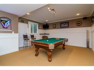 "Photo 15: 19624 69A Avenue in Langley: Willoughby Heights House for sale in ""Camden Park"" : MLS®# R2117058"