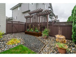 "Photo 19: 19624 69A Avenue in Langley: Willoughby Heights House for sale in ""Camden Park"" : MLS®# R2117058"