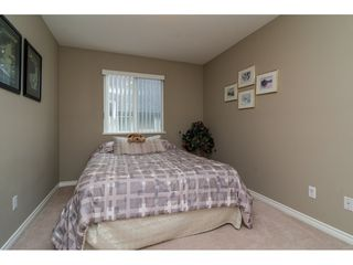 "Photo 12: 19624 69A Avenue in Langley: Willoughby Heights House for sale in ""Camden Park"" : MLS®# R2117058"