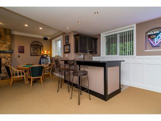 "Photo 16: 19624 69A Avenue in Langley: Willoughby Heights House for sale in ""Camden Park"" : MLS®# R2117058"
