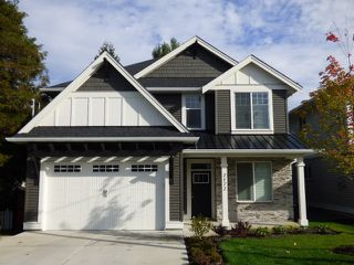 Main Photo: 7172 ROCHESTER Avenue in Chilliwack: Sardis West Vedder Rd House for sale (Sardis)  : MLS®# R2118945