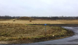 Main Photo: 140 50428 Range Road 234: Rural Leduc County Rural Land/Vacant Lot for sale : MLS®# E4042157
