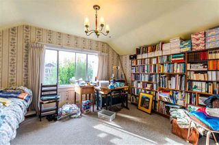 Photo 10: 1969 MCNICOLL Avenue in Vancouver: Kitsilano House for sale (Vancouver West)  : MLS®# R2121381