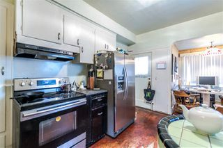 Photo 7: 1969 MCNICOLL Avenue in Vancouver: Kitsilano House for sale (Vancouver West)  : MLS®# R2121381