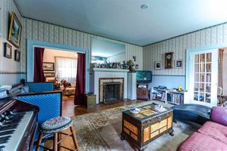 Photo 5: 1969 MCNICOLL Avenue in Vancouver: Kitsilano House for sale (Vancouver West)  : MLS®# R2121381