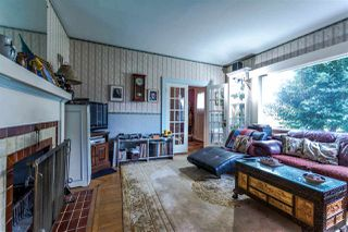 Photo 4: 1969 MCNICOLL Avenue in Vancouver: Kitsilano House for sale (Vancouver West)  : MLS®# R2121381