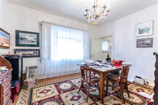 Photo 6: 1969 MCNICOLL Avenue in Vancouver: Kitsilano House for sale (Vancouver West)  : MLS®# R2121381