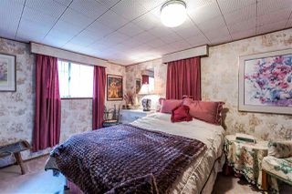 Photo 12: 1969 MCNICOLL Avenue in Vancouver: Kitsilano House for sale (Vancouver West)  : MLS®# R2121381