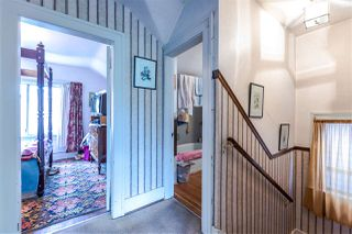 Photo 9: 1969 MCNICOLL Avenue in Vancouver: Kitsilano House for sale (Vancouver West)  : MLS®# R2121381