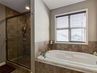 Photo 31: 123 CRANLEIGH Manor SE in Calgary: Cranston House for sale : MLS®# C4093865