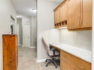 Photo 18: 123 CRANLEIGH Manor SE in Calgary: Cranston House for sale : MLS®# C4093865
