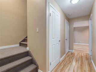 Photo 33: 123 CRANLEIGH Manor SE in Calgary: Cranston House for sale : MLS®# C4093865