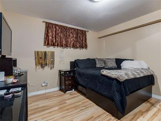 Photo 35: 123 CRANLEIGH Manor SE in Calgary: Cranston House for sale : MLS®# C4093865