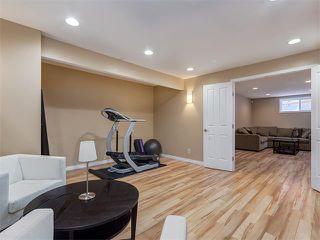 Photo 39: 123 CRANLEIGH Manor SE in Calgary: Cranston House for sale : MLS®# C4093865