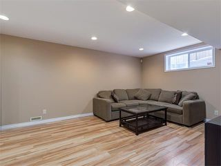 Photo 36: 123 CRANLEIGH Manor SE in Calgary: Cranston House for sale : MLS®# C4093865