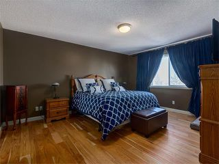 Photo 27: 123 CRANLEIGH Manor SE in Calgary: Cranston House for sale : MLS®# C4093865