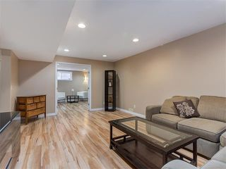 Photo 37: 123 CRANLEIGH Manor SE in Calgary: Cranston House for sale : MLS®# C4093865
