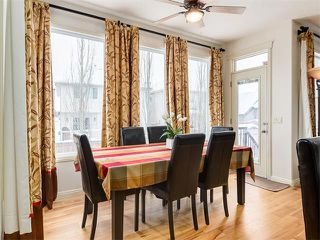 Photo 14: 123 CRANLEIGH Manor SE in Calgary: Cranston House for sale : MLS®# C4093865