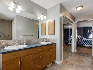 Photo 32: 123 CRANLEIGH Manor SE in Calgary: Cranston House for sale : MLS®# C4093865