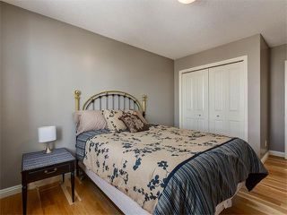 Photo 23: 123 CRANLEIGH Manor SE in Calgary: Cranston House for sale : MLS®# C4093865