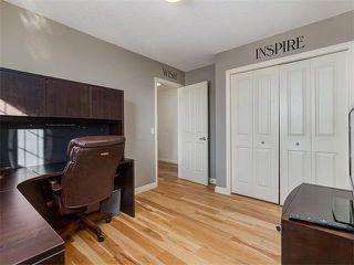 Photo 25: 123 CRANLEIGH Manor SE in Calgary: Cranston House for sale : MLS®# C4093865
