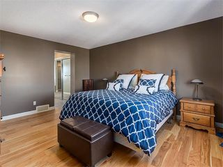 Photo 28: 123 CRANLEIGH Manor SE in Calgary: Cranston House for sale : MLS®# C4093865