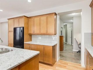 Photo 12: 123 CRANLEIGH Manor SE in Calgary: Cranston House for sale : MLS®# C4093865