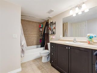 Photo 34: 123 CRANLEIGH Manor SE in Calgary: Cranston House for sale : MLS®# C4093865