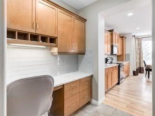 Photo 19: 123 CRANLEIGH Manor SE in Calgary: Cranston House for sale : MLS®# C4093865