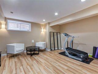 Photo 38: 123 CRANLEIGH Manor SE in Calgary: Cranston House for sale : MLS®# C4093865