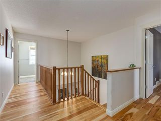 Photo 22: 123 CRANLEIGH Manor SE in Calgary: Cranston House for sale : MLS®# C4093865