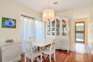 """Photo 7: 2 14231 18A Avenue in Surrey: Sunnyside Park Surrey Townhouse for sale in """"SUNHILL GARDENS"""" (South Surrey White Rock)  : MLS®# R2136203"""