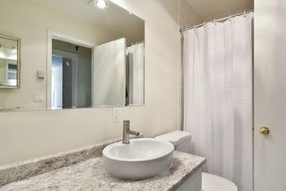 """Photo 16: 2 14231 18A Avenue in Surrey: Sunnyside Park Surrey Townhouse for sale in """"SUNHILL GARDENS"""" (South Surrey White Rock)  : MLS®# R2136203"""